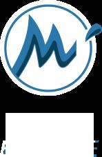 MMI Europe Logo